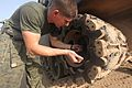 24th MEU Marines conduct maintenance and prepare for future training at Camp Lemonnier, Djibouti 120617-M-TK324-041.jpg