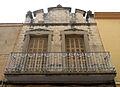 252 Casa al c. Montserrat, 39 (Esparreguera).JPG