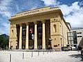 2596 - Innsbruck - Landestheater.JPG