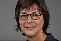 2631ri -Annette Watermann-Krass, SPD.jpg