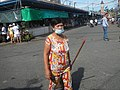 2644Baliuag, Bulacan Poblacion Proper 35.jpg