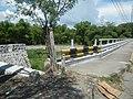 26Tanay Bridge Tanay River, Riprap Water Pipelines 16.jpg