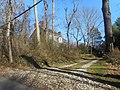 26 Mount Misery Road, West Hills, NY-2.jpg