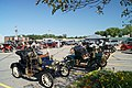 26th Annual New London to New Brighton Antique Car Run (7756262190).jpg