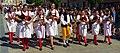 27.8.16 Strakonice MDF Sunday Parade 080 (29230755121).jpg