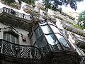 276 Casa Modest Andreu, c. Alí Bei 3.jpg