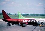 296ah - Ryanair Boeing 737-200, EI-CNY@DUB,23.05.2004 - Flickr - Aero Icarus.jpg