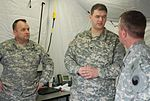 29th ID deputy commander visits troops at Vigilant Guard 150309-A-DO111-252.jpg
