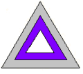 2 2nd Pioneer Battalion UCP.png