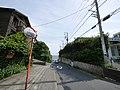 2 Chome Shichirigahama, Kamakura-shi, Kanagawa-ken 248-0026, Japan - panoramio (19).jpg