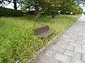 2 Kōjinmachi, Toyama-shi, Toyama-ken 930-0809, Japan - panoramio (20).jpg