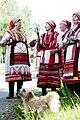 2 Radostj Norovava.jpg