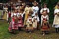 3.9.17 Jakubin Opera v Sarce 056 (36212489384).jpg
