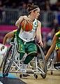 310812 - Cobi Crispin - 3b - 2012 Summer Paralympics (05).JPG