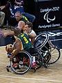 310812 - Dylan Alcott - 3b - 2012 Summer Paralympics.jpg