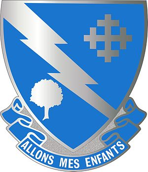 78th Infantry Division (United States)
