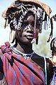 3136 Ethiopie ethnie Mursi.JPG