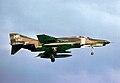 313th Tactical Fighter Squadron - McDonnell Douglas F-4E-40-MC Phantom - 68-0467.jpg