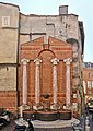 31 - Toulouse - Fontaine des Puits-Clos - Bernard Calley.jpg