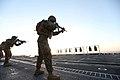 31st MEU Fall Patrol 2014 CERTEX 140926-M-DZ507-044.jpg