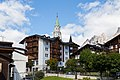 32043 Cortina d'Ampezzo, Province of Belluno, Italy - panoramio.jpg