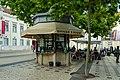 33791-Lisbon (49090331876).jpg