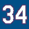 34-Nolan Ryan.png