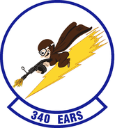 340 Expeditionary Air Refueling Sq emblem.png