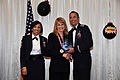 349th AMW Annual Awards 150221-F-OH435-127.jpg