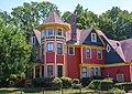 3515 Archwood - Archwood Avenue Historic District.jpg