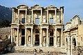 35920 Acarlar-Selçuk-İzmir, Turkey - panoramio - Robert Helvie (2).jpg