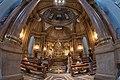 365 - 268 - Capilla de la Virgen del Pilar (Large).jpg