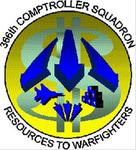 366 Comptroller Sq emblem.png