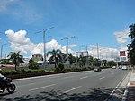 3720NAIA Expressway NAIA Road, Pasay Parañaque City 22.jpg