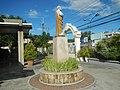 3799COVID pandemic in Baliuag, Bulacan 39.jpg