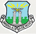 3800 Air Base Wg emblem.png