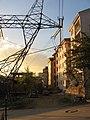 380 kV - panoramio - Allen Turner.jpg