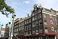 3844, 3845, 3846 Amsterdam, Nieuwmarkt overzicht.JPG