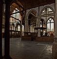 3990 Oude Kerk (3).jpg