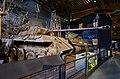 3991 - Frankreichtour 2016 - Normandie - Colleville sur Mer - Overlord Museum.jpg