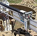 3D-printer arm for semi-automated construction of sustainable houses.jpg
