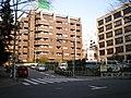 3 Chome Shibuya, Shibuya-ku, Tōkyō-to 150-0002, Japan - panoramio.jpg