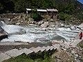 3 Kundal Shahi Muzaffarabad, Azad Jammu and Kashmir,Pakistan.jpg
