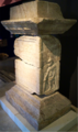 40.11 Mithras altar.png