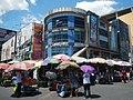 409Redemptorist road Roxas Boulevard Baclaran 17.jpg