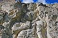 40 ft tall Lord Budha Chamba of karpokhar suru valley kargil.jpg