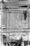41, kelderresten - maastricht - 20149755 - rce