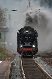 Verbrennungskammerkessel – Wikipedia