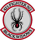 421st Fighter Squadron - Emblem.jpg