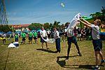 42nd ABW Wingman Day 150424-F-ZI558-421.jpg